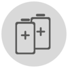 icon-battery-pack